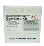 Gun Care Kit