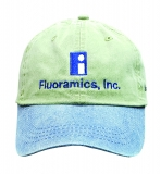 Fluoramics Hat