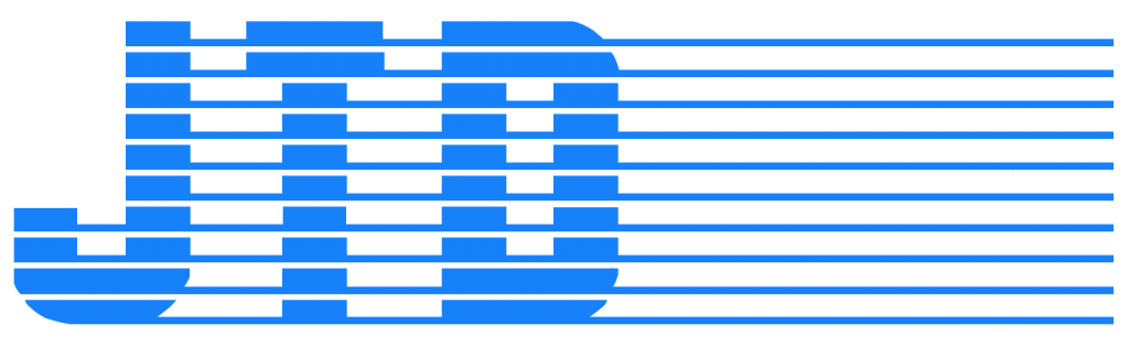 JTD-LOGO to FLUORAMICS.png