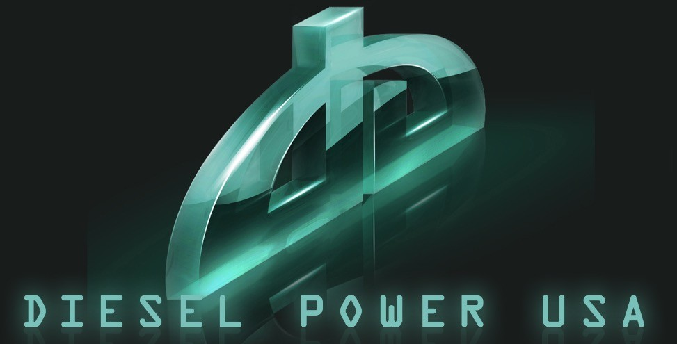 DIESEL POWER USA