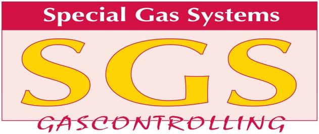 SGS Logo (grote resolutie).jpg