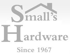SMALL'S HARDWARE