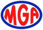 MGA logo for website.png