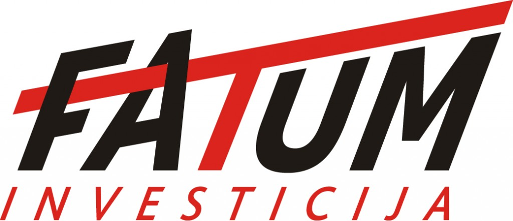 Fatum Logo.jpg