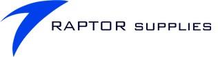 Raptor logo.jpg
