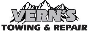 Verns Inc.