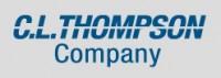 C.L.THOMPSON COMPANY, INC.