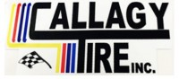 Callagy Tire Inc.