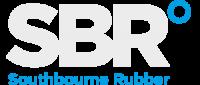 southbourne-logo.png