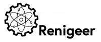 Renigeer logo.jpg