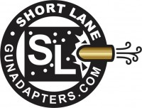 Short Lane_gun adapt copy.jpg