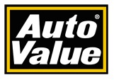 Apache Auto Parts / Auto Value