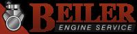 beiler-logo-small.png