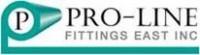 Pro-Line Fittings Logo.jpg