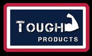 Tough-Products-Logo-Web-e1585412707445.png
