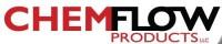 CHEMFLOW PRODUCTS, LLC