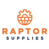raptor logo_new.png