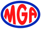 MGA logo for website.png
