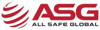 ASG-Logo-1200.jpg