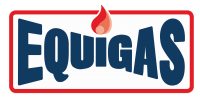 Equigas Logo.png