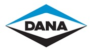 Dana Automotive