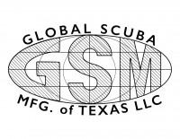 GlobalScubaOL pub-01.jpg