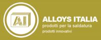 Alloys Italy