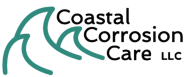 cropped-CCCLCC-LOGO-1-187x77.png