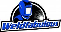 Weldfabulous Logo_CMYK.jpg