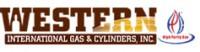 Western International Gas & Cylinders