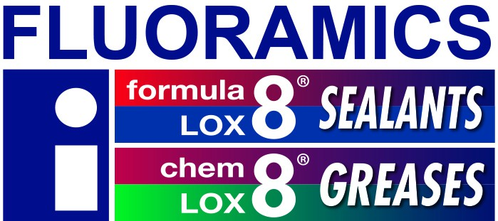 brands-logo-greases-sealants-transparent