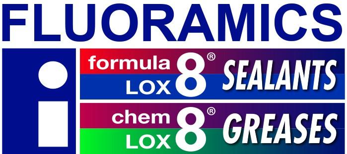brands-logo-greases-sealants-transparent