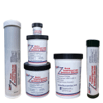 High Temp Spindle Grease