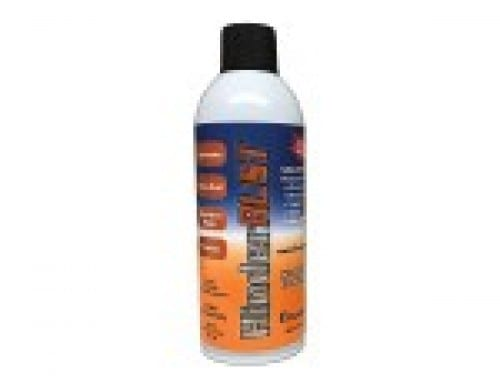 HinderRUST Now Available in an Aerosol Can
