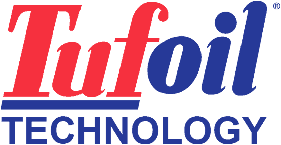 tufoil-technology-header-logo-large