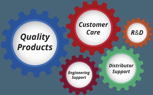 distributor-gears-10-20-16