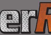 HinderRUST - Logo - 2020