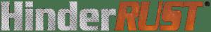 hinderrust-logo-registered